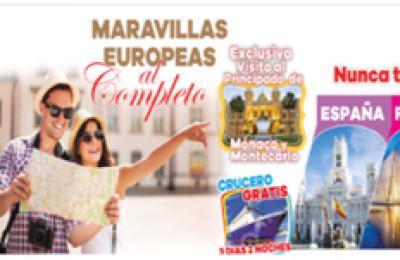 visita-europa-nomada-travel-agencia-de-viajes-y-turismo-riobamba-ecuador-destacada1