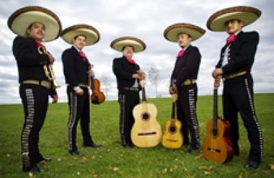 visita mexico nomada travel agencia de viajes-y-turismo-riobamba-ecuador-destacada
